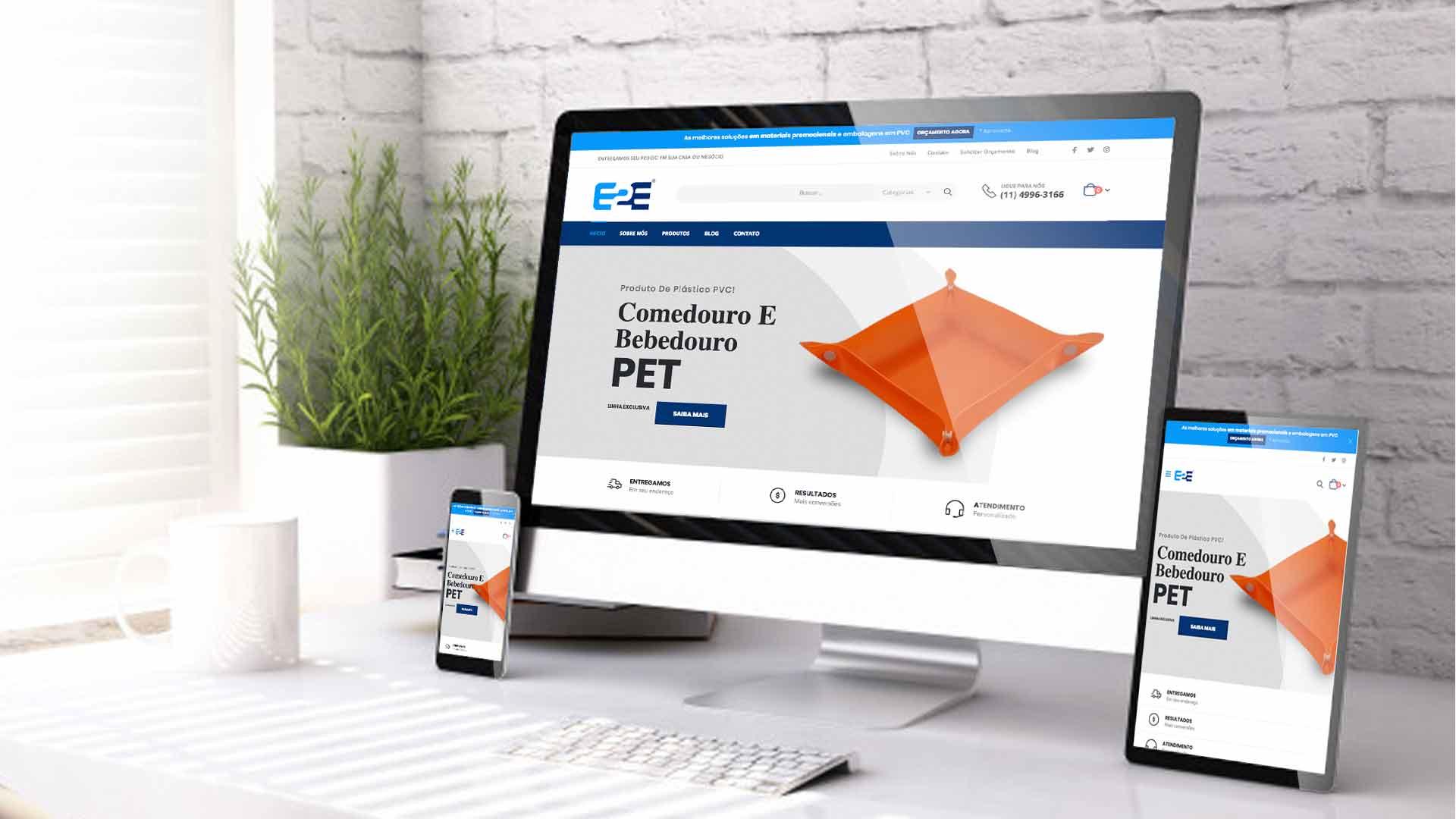 criacao-de-site-de-vendas-corporativo-e-institucional-e2e